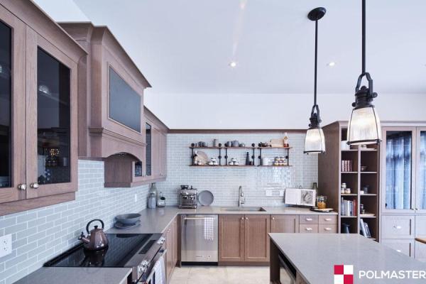 3810---Kitchen-3