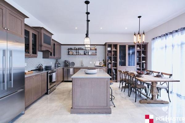 3810---Kitchen