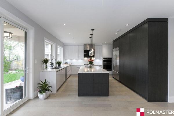 160-Kitchen-Area
