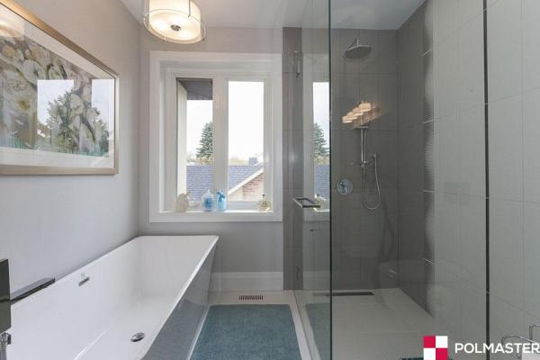 520-Washroom