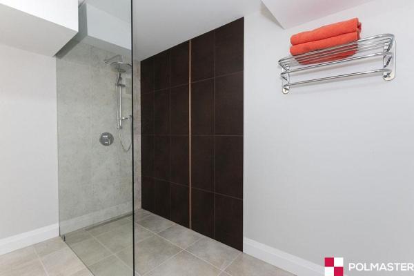640-Basement-Washroom