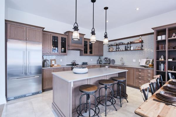 3810---Kitchen-2
