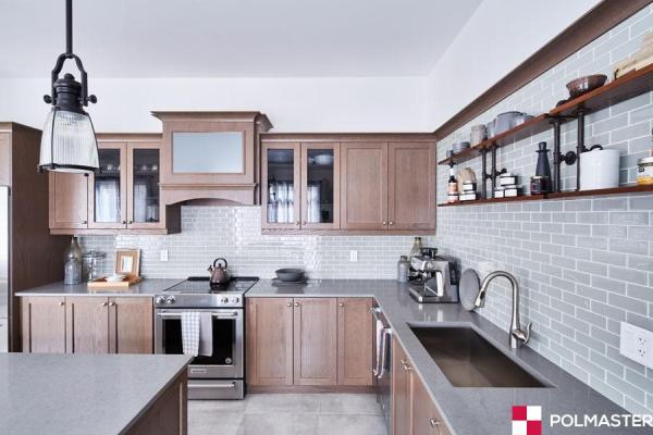 3810---Kitchen-4