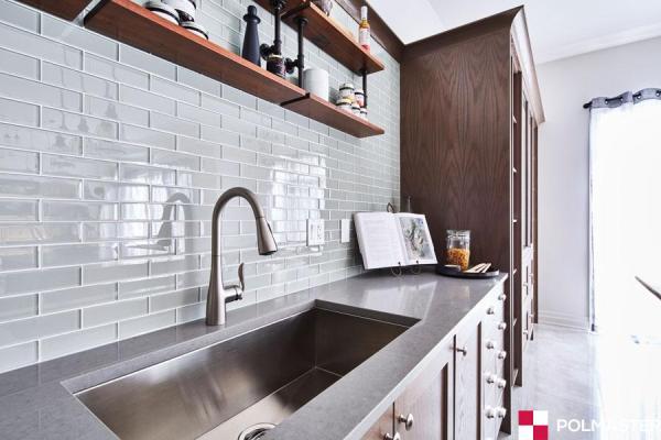 3810---Kitchen-5