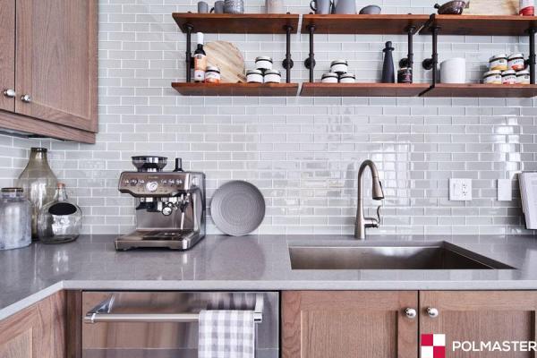3810---Kitchen-6