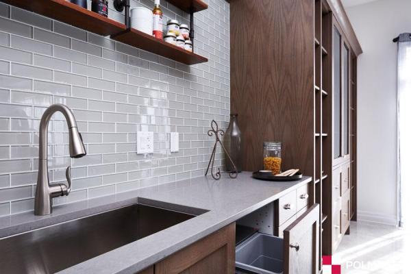 3810---Kitchen-7