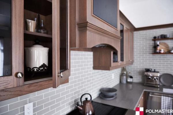 3810---Kitchen-8