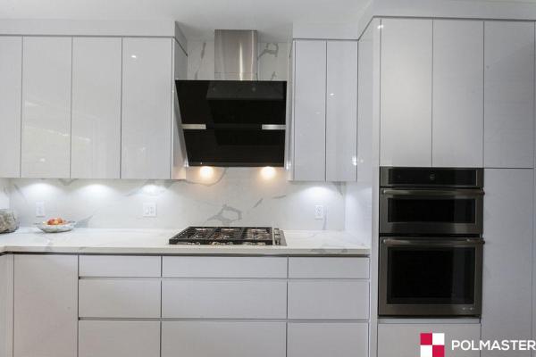 210-Kitchen-Area