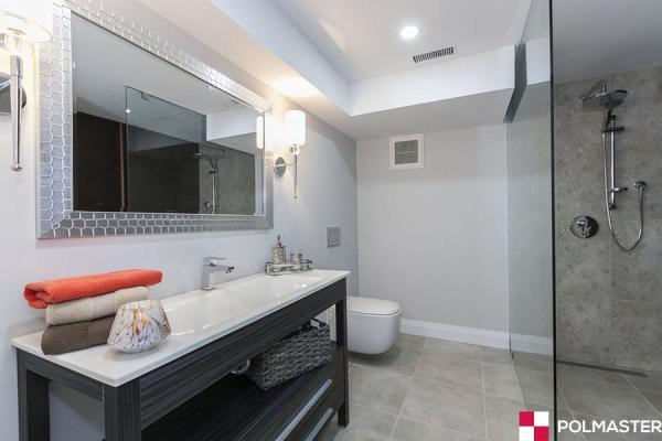 630-Basement-Washroom